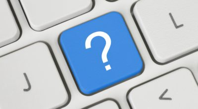 Asked and Answered: Getting to Know Google Question Hub
