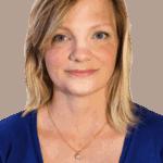 Hannah Werntz